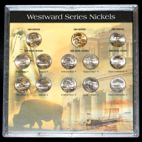 Bonus Limited Time Offer Receive Westward Journey Display Case 3 Additional CoinsFree